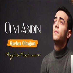 lvi Abidin Qurban Olduğum 300x300 - دانلود آهنگ ترکی اولوی عابدین به نام قربان اولدوغوم