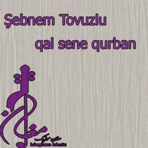 ebnem Tovuzlu – qal sene qurban 300x300 - دانلود اهنگ ترکی شبنم تووزلو به نام قال سنه قوربان