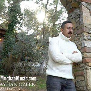 آهنگ ترکی آیهان اوزبک به نام آسی داغلار 300x300 - دانلود آهنگ ترکی آیهان اوزبک به نام آسی داغلار