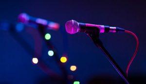 آهنگ جدید زینب سالی به نام بانا دا سویله 300x172 - دانلود آهنگ جدید دورا دوغان به نام بدنیم روحونا گلین