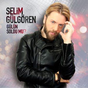 دانلود آهنگ جدید سلیم گولگورن به نام گولون سولدومو