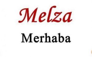 آهنگ جدید ملزا به نام مرحبا 300x187 - دانلود آهنگ جدید ملزا به نام مرحبا