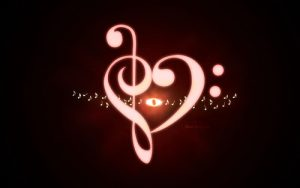 10531472125596454723 300x188 - دانلود آهنگ جدید توبا اوزای به نام ایی کی گلدین