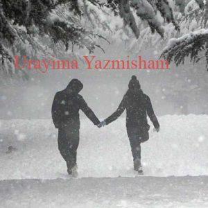 آهنگ جدید ترکی پرویز تورک به نام اورییمه یازمیشام
