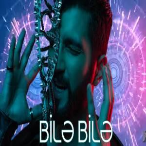 دانلود آهنگ جدید احمد مصطفایو به نام بیله بیله