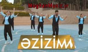Ahmed Mustafayev Ezizim 300x180 - دانلود آهنگ ترکی احمد مصطفایو به نام عزیزیم