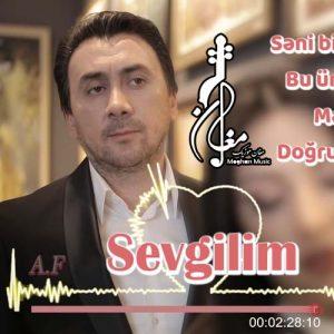 Aqsin Fateh Sevgilim 300x300 - دانلود آهنگ ترکی آقشین فاتح به نام سوگیلیم