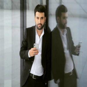 Asif Meherremov Yoxsan Artiq 300x300 - دانلود آهنگ جدید ترکی آصف محرم اف به نام یوخسان آرتیک