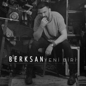 Berksan Yeni Biri 300x300 - دانلود آهنگ ترکی برکسان به نام یئنی بیری