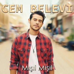 Cem Belevi Misil Misil 300x300 - دانلود آهنگ جدید جم بلوی به نام میشیل میشیل