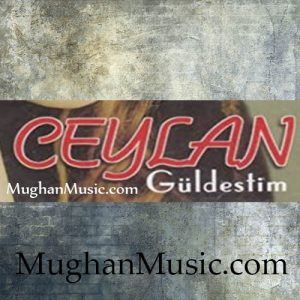 Ceylan – Değme Felek 300x300 - دانلود آهنگ ترکی جیلان به نام دیمه فلک