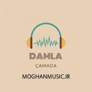 Damla Called Çamadan 300x300 - دانلود آهنگ جدید داملا به نام چمدان