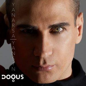 Dogus Yanarsa Yansin 300x300 - دانلود آهنگ جدید دوغوش به نام یانارسا یانسین