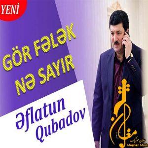 Eflatun Qubadov Gor Felek Ne Sayir 300x300 - دانلود آهنگ ترکی افلاطون قباداف به نام گور فلک نه سایر