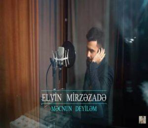 Elvin Mirzezade Mecnun Deyilem 300x261 - دانلود آهنگ جدید الوین میرزازاده به نام مجنون دییلم