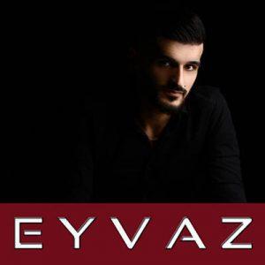 Eyvaz Nağıyev Dadlı Balam 300x300 - دانلود آهنگ جدید عیواض نقیو به نام دادلی بالام
