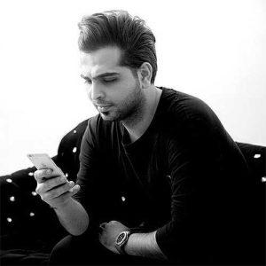 Farzad Farokh Ahle Asheghi 1 300x300 - دانلود آهنگ جدید فرزاد فرخ بنام دیوونه برگرد