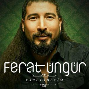 Ferat Ungur Yare Gideyim 300x300 - دانلود آهنگ جدید فرات اونگور به نام یاره گیدییم