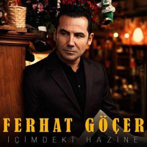 Ferhat Gocer Icimdeki Hazine 300x300 - دانلود آهنگ جدید فرهاد گوچر به نام ایچیمدکی هازینه