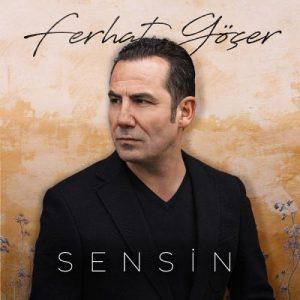Ferhat Gocer Sensin 300x300 - دانلود آهنگ جدید فرهاد گوچر به نام سنسین