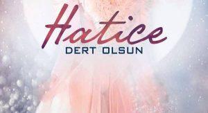 Hatice 1 300x163 - دانلود آهنگ جدید خدیجه به نام درد اولسون
