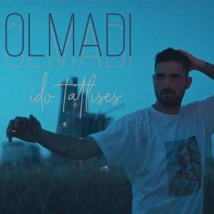 Ido Tatlises Olmadi 300x300 - دانلود آهنگ ترکی ایدو تاتلیسس به نام اولمادی