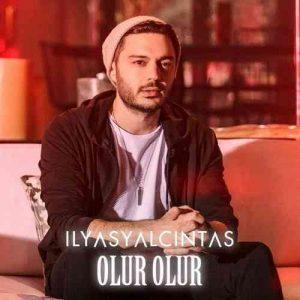 Ilyas Yalcintas Olur Olur 300x300 - دانلود آهنگ ترکی الیاس یالچینتاش به نام اولور اولور