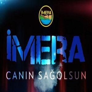 Imera Canin Sagolsun 300x300 - دانلود آهنگ جدید ایمرا به نام جانین ساغولسون