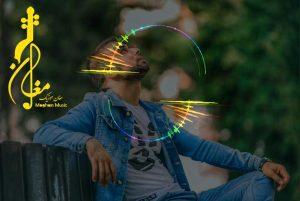 Javid Yarala meni 300x201 - دانلود آهنگ جدید جاوید به نام یارالا منی
