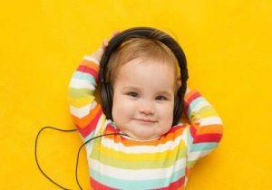آهنگ جدید آذری کیمدی سودین سنین