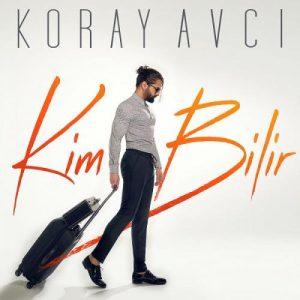 Koray Avci Kim Bilir 300x300 - دانلود آهنگ ترکی کورای آوجی به نام کیم بیلیر