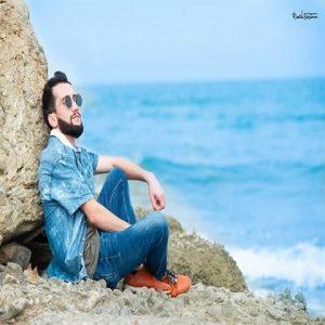 Lil Orxan Yara 300x300 - دانلود آهنگ جدید ترکی لیل اورخان به نام یارا