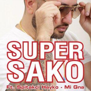 Mi Gna Super Sako Feat. Spitak 300x300 - دانلود آهنگ جدید سوپر ساکو به نام می گنا
