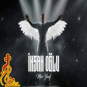 Miri Yusif İnsanoğlu - دانلود آهنگ ترکی میری یوسف به نام انسان اوغلو