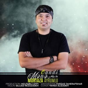 Mortaza Ayrumlu Mana Jandi 300x300 - دانلود آهنگ ترکی مرتضی آیرملو به نام منه جاندی