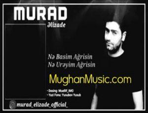 دانلود آهنگ ترکی مراد علیزاده به نام نه باشیم آغریسین نه اورییم آغریسین