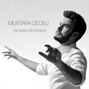 Mustafa Ceceli Yaz Bunu Bir Kenar 300x300 - دانلود آهنگ جدید مصطفی ججلی به نام یاز بونو بیر کنارا