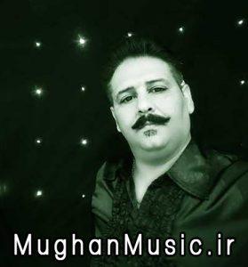 Mustafa Farhadi 279x300 - اهنگ شاد محلی مصطفی فرهادی به نام دی بلال ای بلالوم سی دوتامون اینالوم