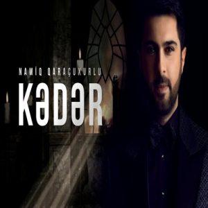 Namiq Qaracuxurlu Keder 300x300 - دانلود آهنگ جدید نامیک قاراچوخورلو به نام کدر