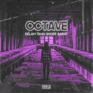 Octave Delam Tang Shode Barat 300x300 - دانلود آهنگ جدید اکتاو به نام دلم تنگ شده برات