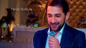 Parviz Bulbule Azarbayjan 768x432 300x169 - دانلود آهنگ جدید پرویز بولبول به نام آذربایجان