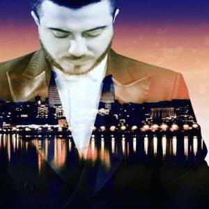 Ramal Israfilov Darixiram 300x300 - دانلود آهنگ جدید رامال اسرافیل اف به نام داریخیرام