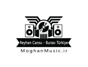Reyhan Cansu Burası Türkiye 300x230 - دانلود آهنگ ترکی ریحان جانسو به نام بوراسی تورکیه