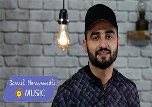 Samil Memmedli Vefasiz 300x211 - دانلود آهنگ جدید شامیل ممدلی به نام وفاسیز