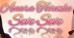 Screenshot 2019 01 13 Anara Tovuzlu Seve Seve 2018 Cox Super Mahni YouTube 300x154 - دانلود آهنگ جدید آنارا تووزلو به نام سوه سوه