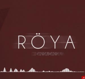 Screenshot 2019 02 02 Röya Dama Dama YouTube 300x279 - دانلود آهنگ جدید رویا آیخان به نام داما داما