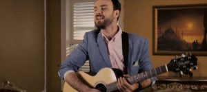 Screenshot 2019 03 31 Turan Şahin Ya Ben Anlatamadum Official Video ✔️ YouTube 300x134 - دانلود آهنگ جدید توران شاهین به نام یا بن آنلاتامادوم
