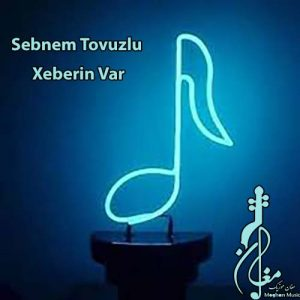 Sebnem Tovuzlu – Xeberin Var 300x300 - دانلود اهنگ ترکی شبنم تووزلو به نام خبرین وار