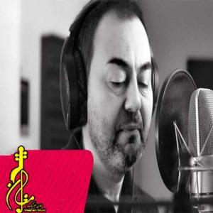 Serdar Ortaç Ağlamayacağım 300x300 - دانلود آهنگ ترکی سردار اورتاچ به نام آغلامایاجاغیم