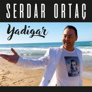 Serdar Ortac Yadigar 300x300 - دانلود آهنگ جدید سردار اورتاچ به نام یادیگار